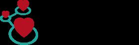 heartsconnect-logo